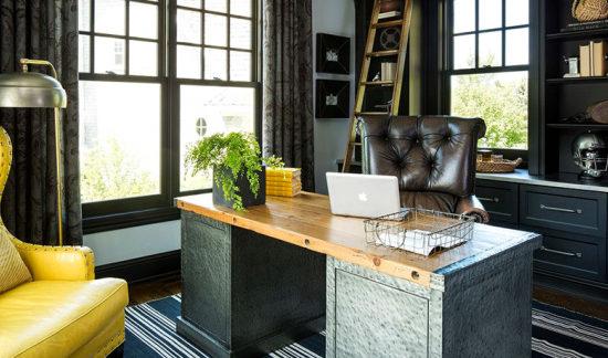 Столешница для письменного стола